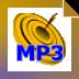 Download 10-Strike MP3-Scanner
