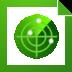 Download 10-Strike Network File Search Pro