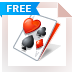 Download 1st Free Solitaire
