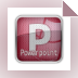 Download 3D PageFlip for PowerPoint