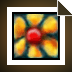 Download 3D Photo Browser