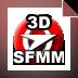 Download 3D Sci-Fi Movie Maker