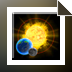 Download 3D Solar System