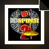 Download 3DSpins! 2 Pharaon Blade