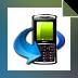 Download 3herosoft Mobile Phone Video Converter