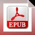Download 3herosoft PDF to EPUB Converter