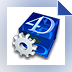 Download 4D Product Line