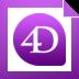 Download 4D