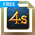 Download 4Story