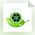 Download 7thShare 3D Video Converter
