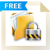 Download A+ Folder Locker Free Edition