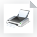Download A-PDF Creator