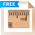 Download A Ruler for Windows