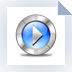 Download A123 All Video Converter Platinum