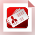 Download ABBYY Business Card Reader