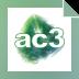 Download AC3 Audio ES Viewer