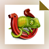 Download AKVIS Chameleon