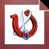 Download AKVIS SmartMask