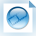 Download ALO Video Converter