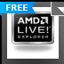 Download AMD LIVE! Explorer