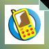 Download AOK Flash 3GP Video Converter