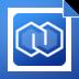 Download AOMEI MBackupper