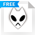 Download ASIO Proxy for foobar2000