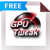 Download ASUS GPU Tweak
