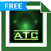 Download ATC for Splinter Cell Chaos Theory