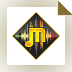 Download AV Music Morpher Gold