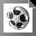 Download AVCWare QuickTime Converter
