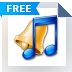 Download AVCWare Ringtone Maker