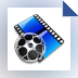 Download AVD Video Processor