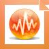 Download AVS Audio Editor
