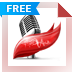 Download AVS Audio Recorder