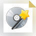 Download AVS Disc Creator