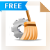 Download AVS Registry Cleaner