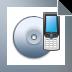 Download AVS Ringtone Maker