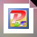 Download Abdio PDF Creator