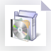 Download AbleBits.com Quick Tools for Microsoft Excel