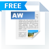 Download AbleWord