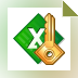 Download Accent EXCEL Password Recovery