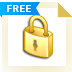 Download Access Password Retrieval Lite