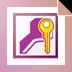 Download Access Password Unlocker
