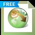 Download Acer eNet Management