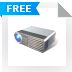 Download Acer ePresentation Management