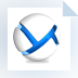 Download Acronis Backup & Recovery