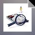 Download AcronisDisk Director Server