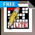 Download Across Lite