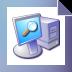 Download ActMon Process Monitoring